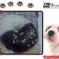 小王子烘焙坊總店-巧思甜甜圈,32元