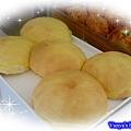 小王子烘焙坊總店-北歐麵包,來自墨西哥耶!
