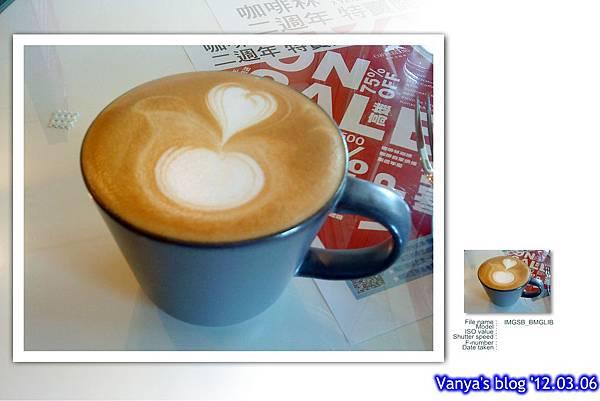 雄咖啡林咖啡-原味卡布奇諾,無糖10oz的美式口味