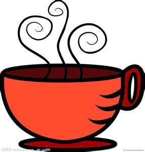hot cafe~~