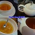 高雄雅裴詩咖啡-有果粒喲!