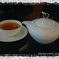 高雄雅裴詩-可愛茶杯組