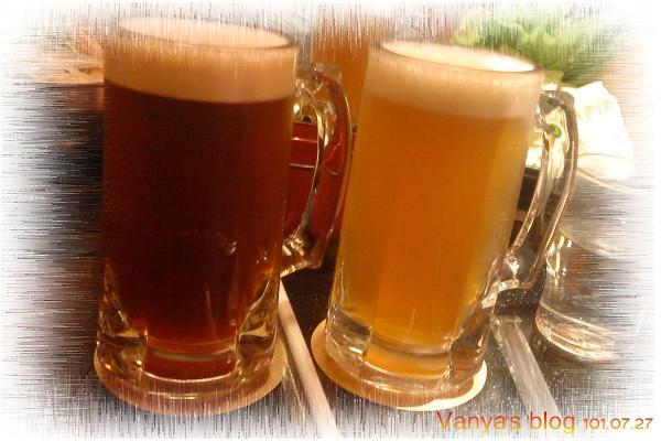 漢神巨蛋之BF1翰林茶館-飲料紅茶及綠茶