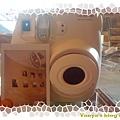 高雄咖啡林咖啡-小汪的小白及呈現的照片...