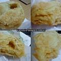 千層餅-起司口味