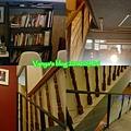 草圖咖啡-二樓至三樓照片