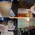 高雄步道咖啡-完食囉!!