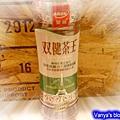 双健茶王-法式白茶