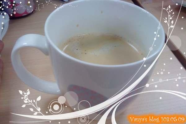 公司提供新咖啡豆-藍山