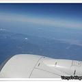 機加酒-飛在雲上端......