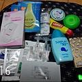 韓國釜慶-帶試用包旅行