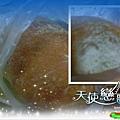 小王子烘焙坊之辛巴達-酵母麵包