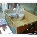 03002.jpg哈瑪星代天宮廟口附近新開的大阪滷味,有送飲料