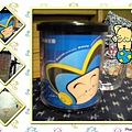 2008.10.15new cup
