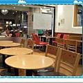 鹽程區羅多倫咖啡店04