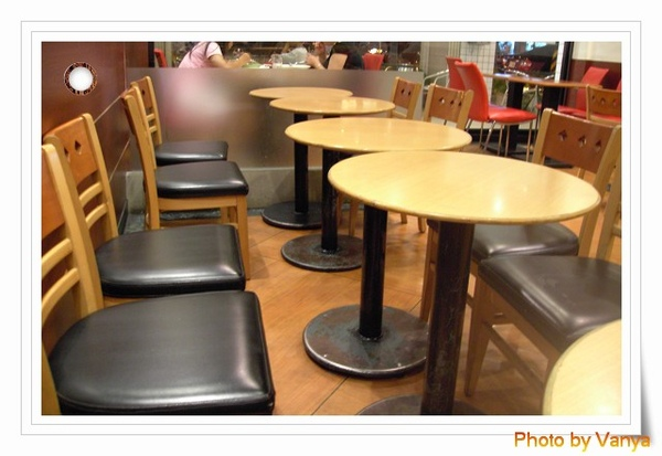 鹽程區羅多倫咖啡店06