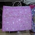 kitty 購物袋