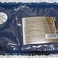 2008 SMAP 019 歌曲目錄