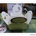 090114 紙盒外觀