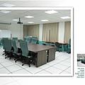 會議室和討論室
