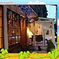 990201 布榖鳥咖啡館
