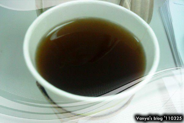 天仁茗茶-913原茶,熱烏龍茶無糖