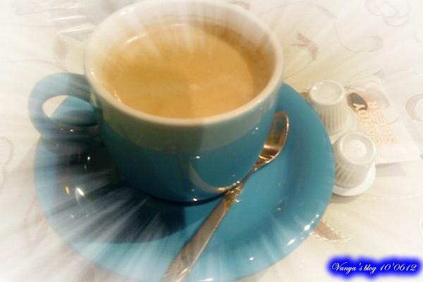 好可愛的咖啡杯組