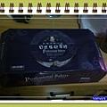日式牛奶蛋糕-很可愛的盒子