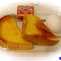 布蘭奇咖啡之歡樂早餐