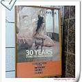 99年普羅旺斯生日體驗