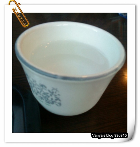 三皇三家文化店-小小杯水