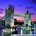 ED10113 -Tower Bridge.jpg