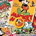 FJ01901 -Mickey Retro Montage.jpg