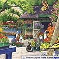 G3010 -The Garden Shop..jpg