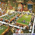 HY29232 -Billiard.jpg