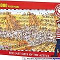 PLG7350 -Wheres Wally.jpg