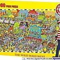 PLG7350 -Wheres Wally 2.jpg