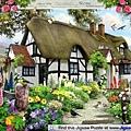 R15585 -Rose Cottage.jpg