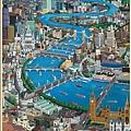 R15688 -The Thames.jpg