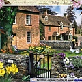 R15847 -Tulip Cottage.jpg