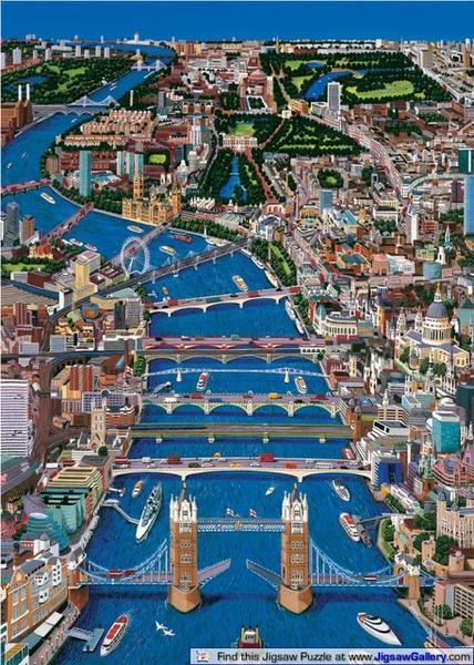 R15870 -London.jpg