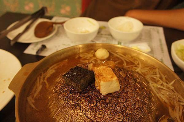 烤豆腐.jpg