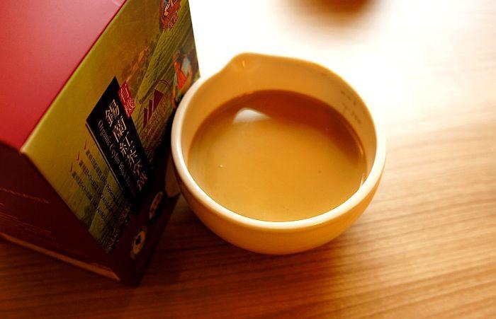 tea12