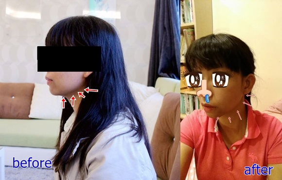 DSC00341_副本-horz