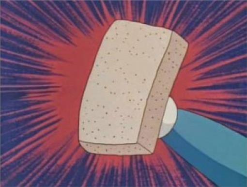 米糕.jpg