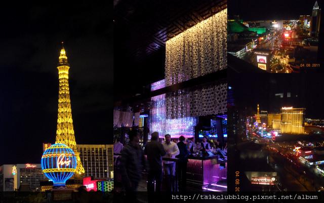 【美國遊學最IN城市】拉斯維加斯Las Vegas2.jpg