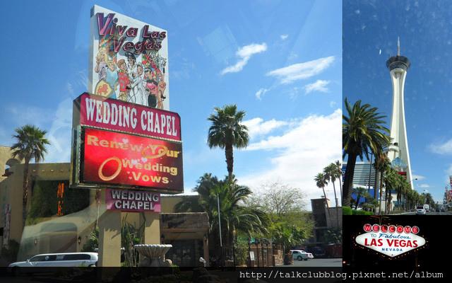 【美國遊學最IN城市】拉斯維加斯Las Vegas3.jpg