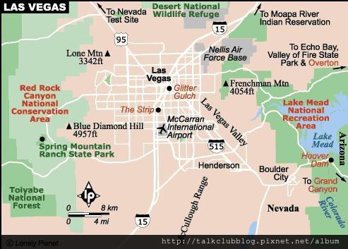【美國遊學最IN城市】拉斯維加斯Las Vegas7.jpg