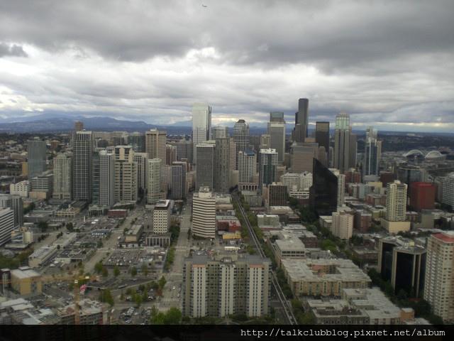 西雅圖2.jpg