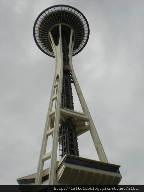 西雅圖6.jpg